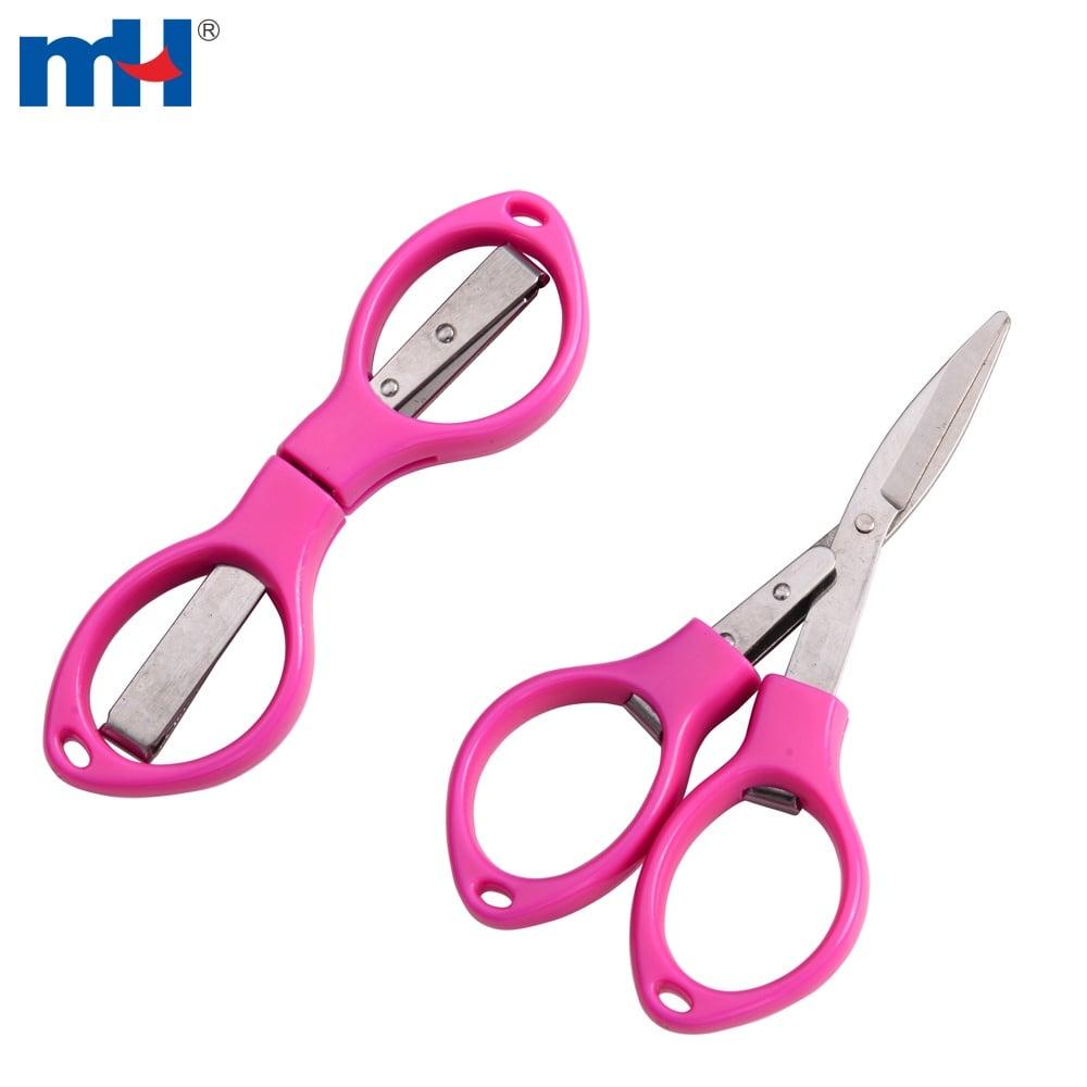 Ножницы для путешествий 0330-6704