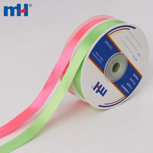 craft satin ribbon