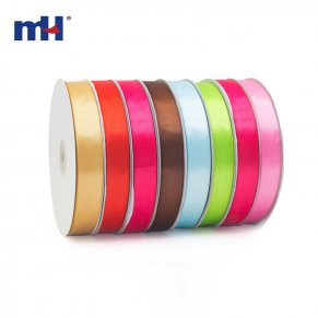 25mm-satin-ribbon-1