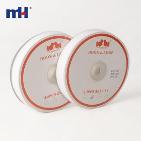 20mm hook loop tape