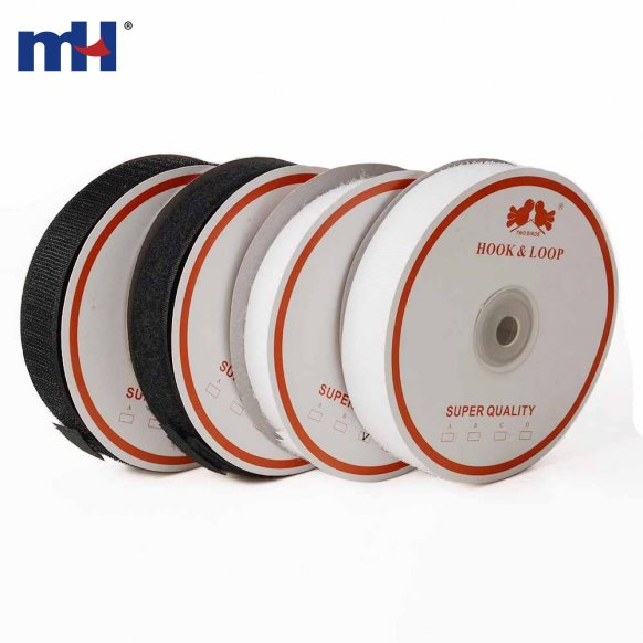 hook and loop tape 25mm
