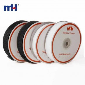 0150-2250 hook and loop tape 25mm