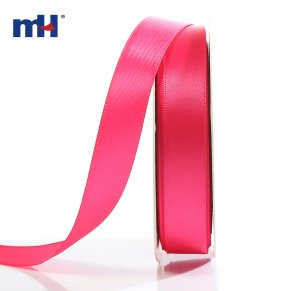 5/8 satin ribbon