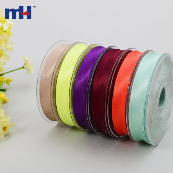 0000-1905 bias binding tape