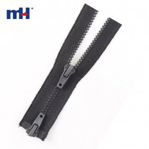 0287-8034 #5 aramid flame zippers