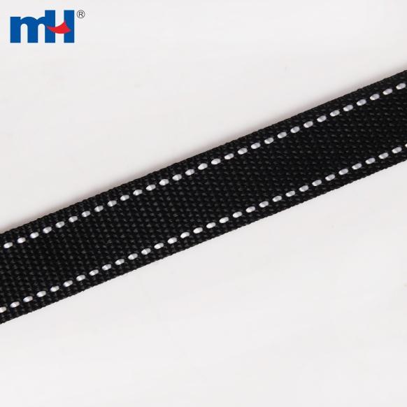 0108-4558-1 pp webbing tape