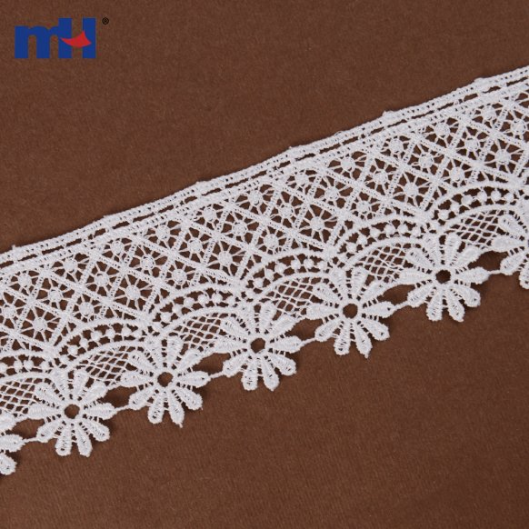 chenille embroidery chemical lace trm 0575-2028-1