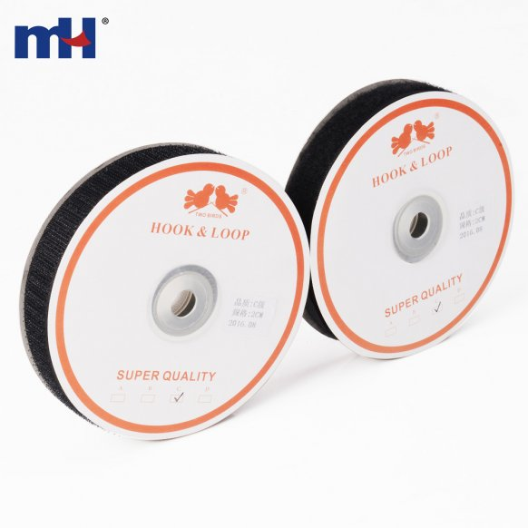 20mm hook and loop tape