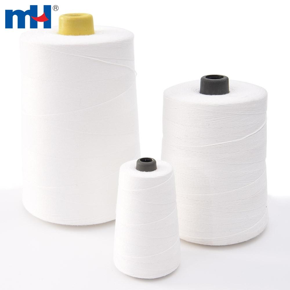 sack sewing thread
