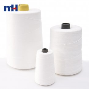 sack sewing thread