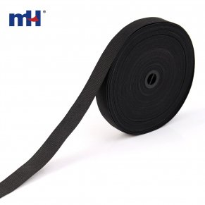 0141-3201 knitted elastic band