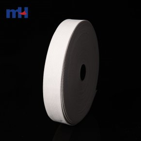 25mm elastic sewing