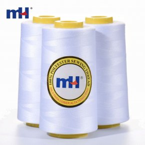 polypoly core sewing thread