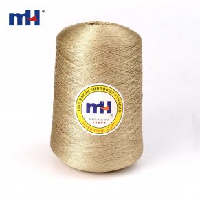 300d/2 High luster 100% viscose rayon embroidery thread