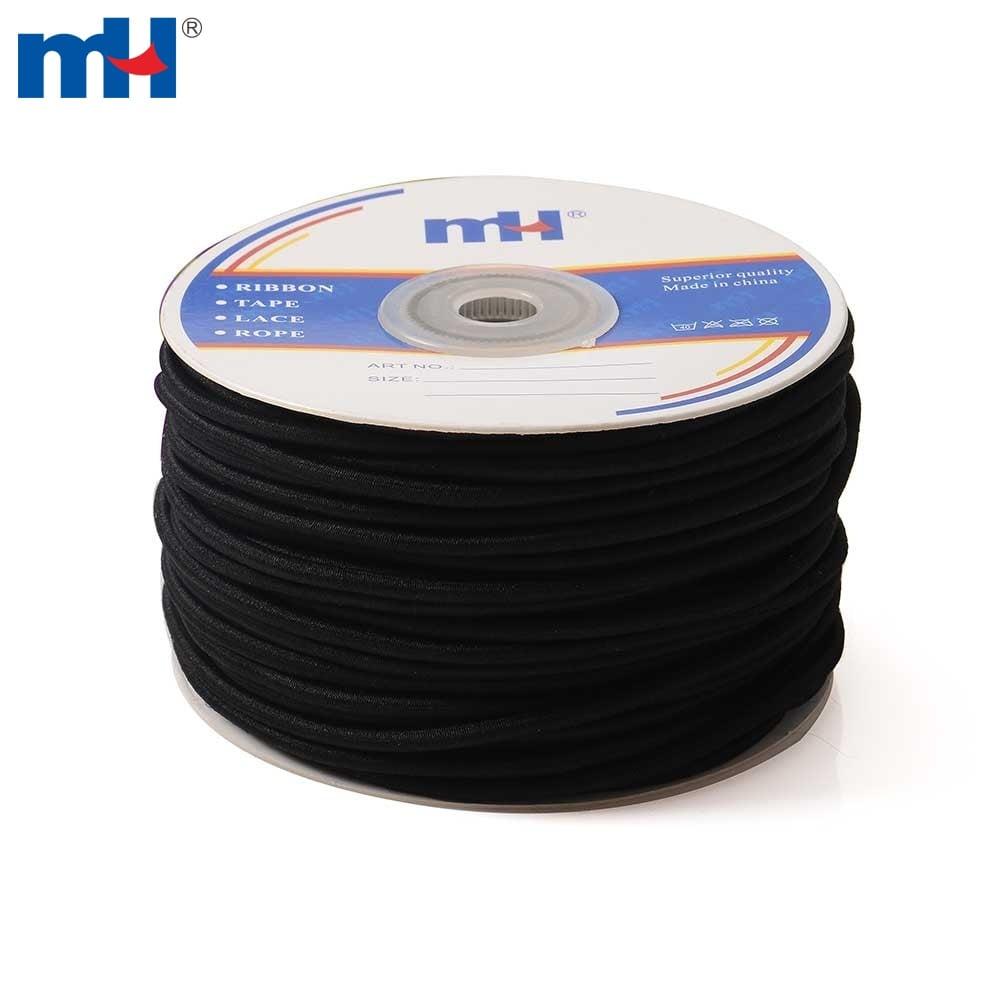 Corda elastica 6201-0023-3mm