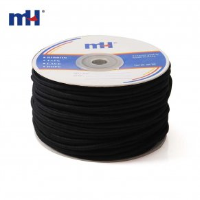 6201-0023-3mm elastic rope