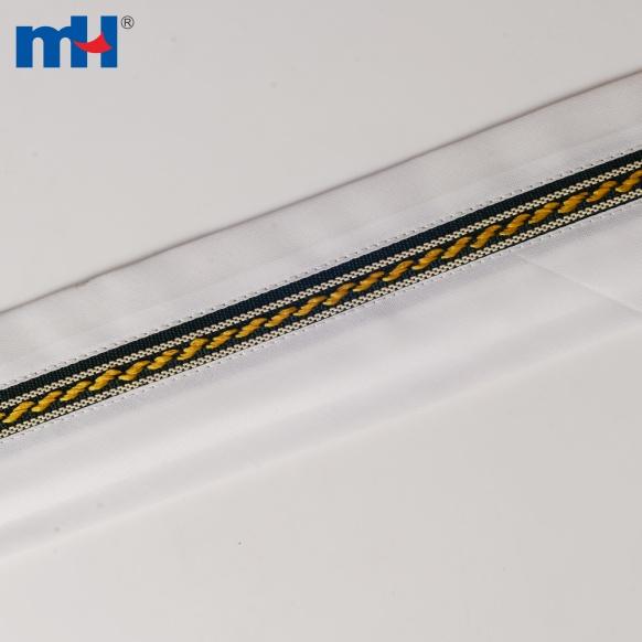 0440-1025-1 pretina de cintura