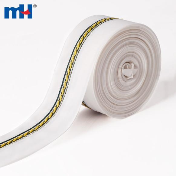 0440-1025 waistband interlining