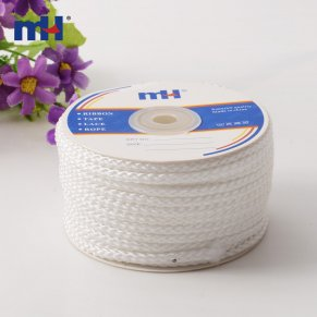 0371-2016-2 Braided polypropylene rope
