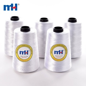 600D1-167G-embroidery thread