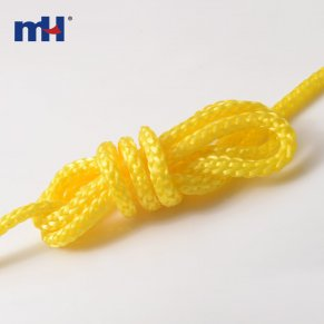 0371-2057 braided pp rope