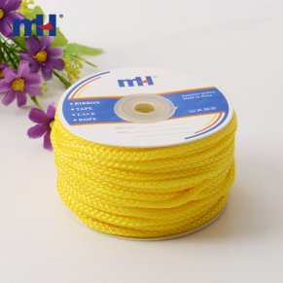 0371-2057-2 плетеный pp-канат