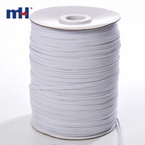 Bện polyester 6121-0063-3mm