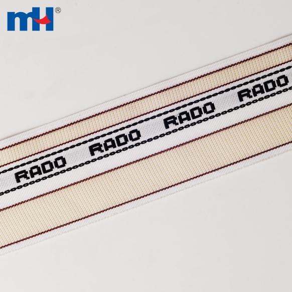 0440-0022-1 pretina de cintura