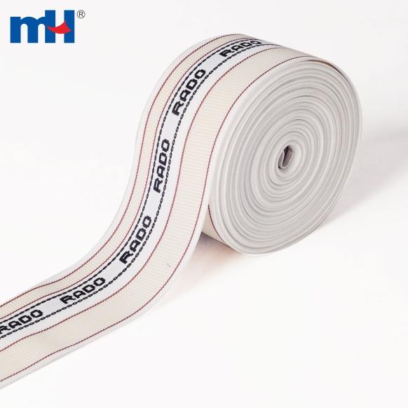 0440-0022 waistband interlining