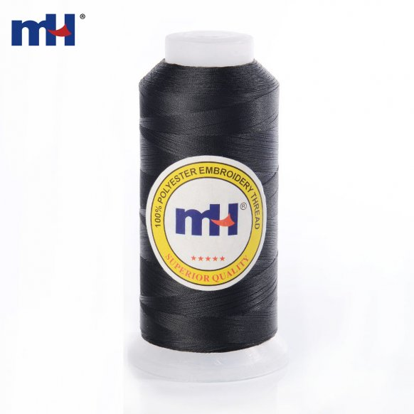 polyester_embroidery-thread_150d-3