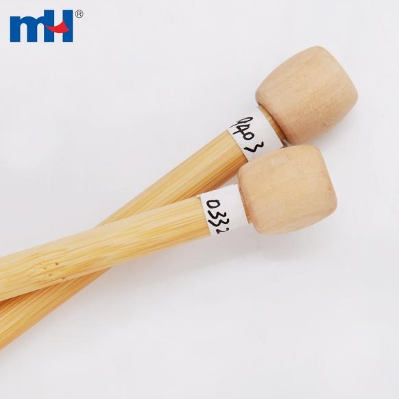 knitting-needle-0332-9403