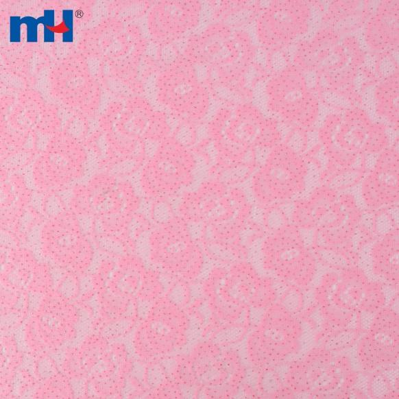 Трикотна тканина