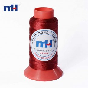 Nylon Bonded Thread