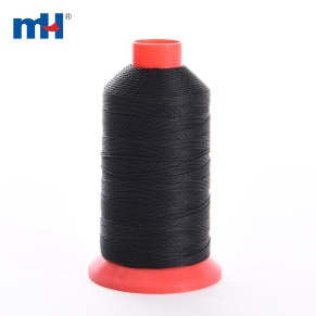 HT sewing thread 150d-3 250g