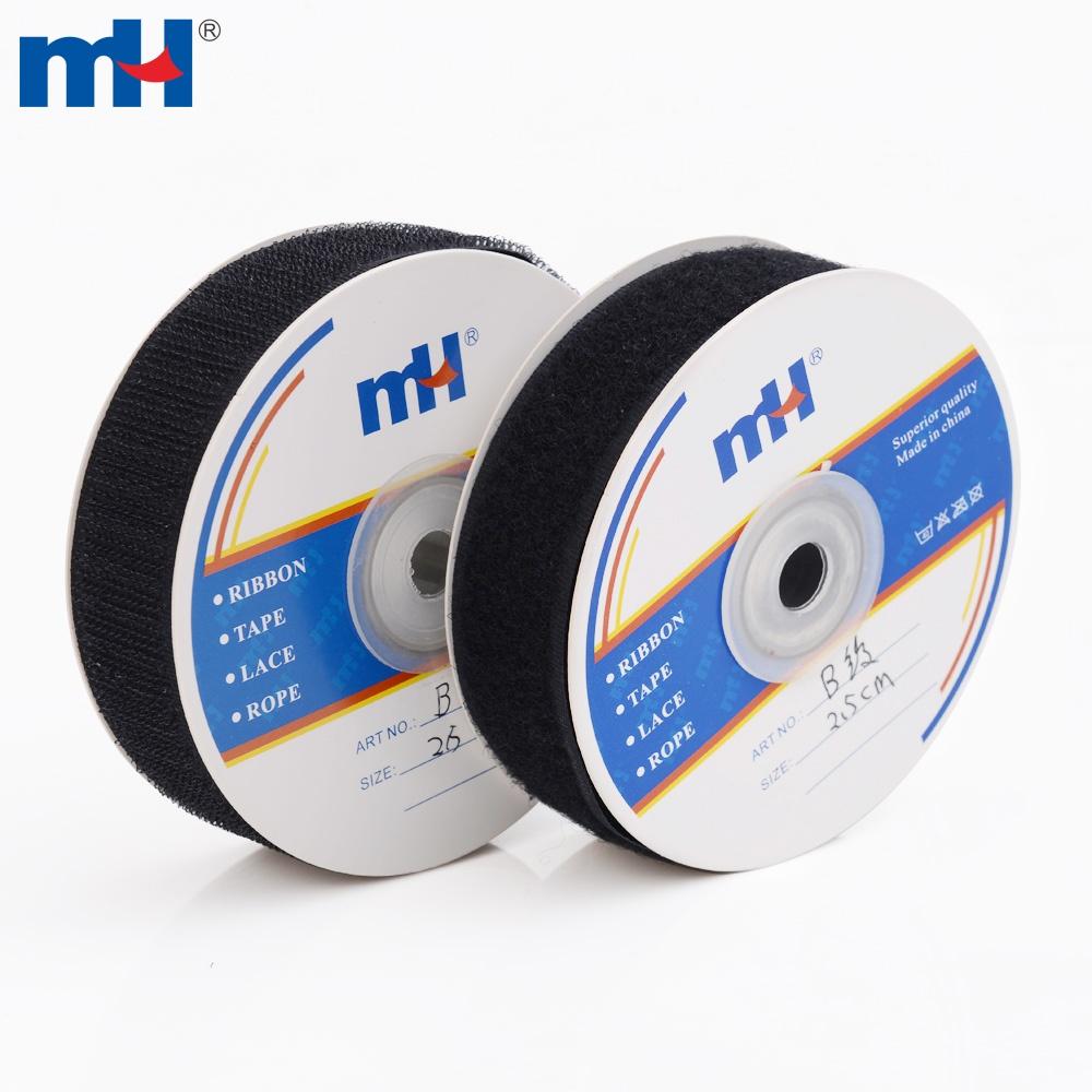 hook loop tape 25mm