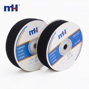 hook loop tape 25mm