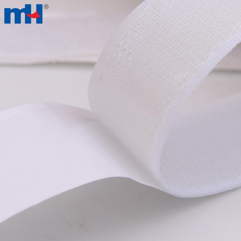 white self adhesive tape