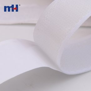 white self adhesive tape