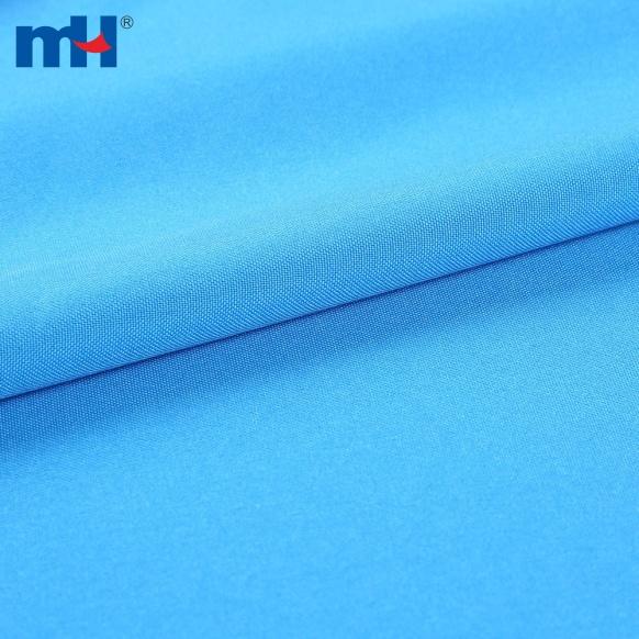 8105-0020-minimatt fabric