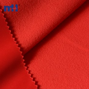 Super Poly fabric 0541-0523-2
