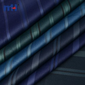 Trousers Fabric 0560-0071A-1
