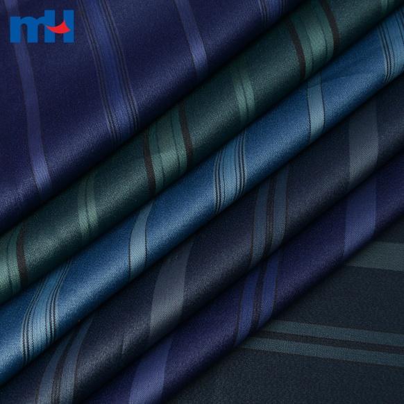 Tecido de calças 0560-0071A-1