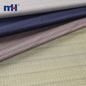 8154-0011-polyester trouser fabric