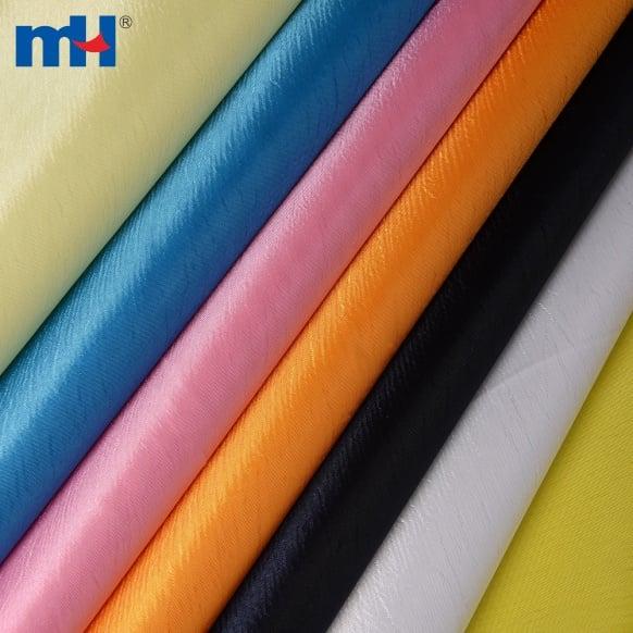 N/T Fabric 0554-6010-2