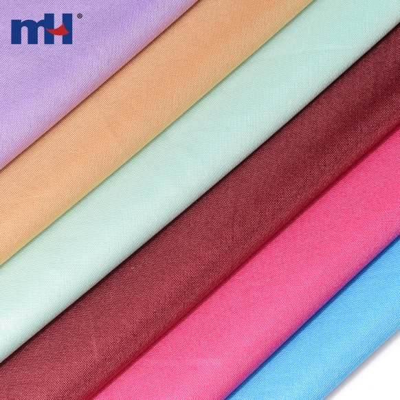 Polyester Pongee 0553-3006