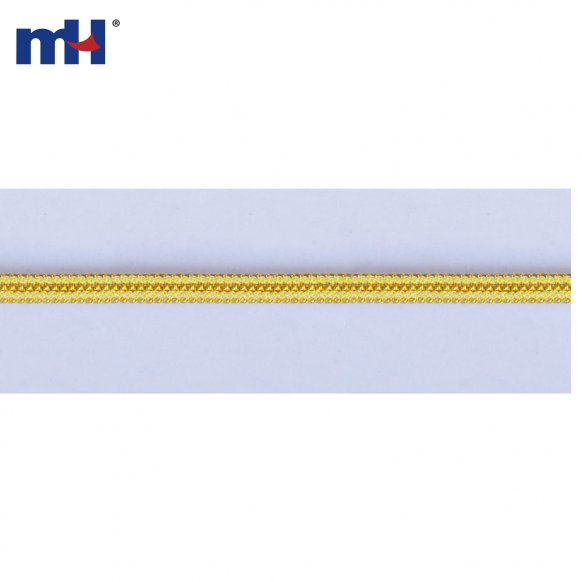 pvc zipper chain