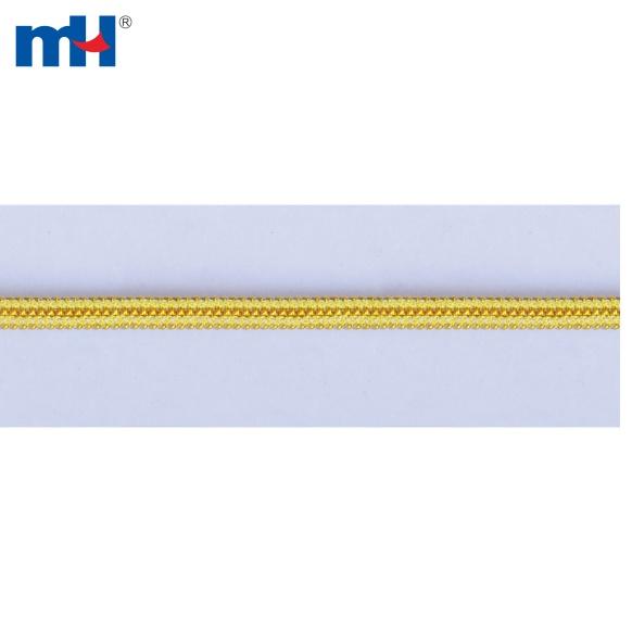pvc zipper chain