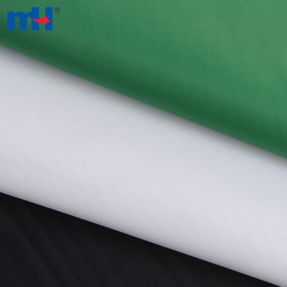 Tecido de tafetá 8101-0011-190T