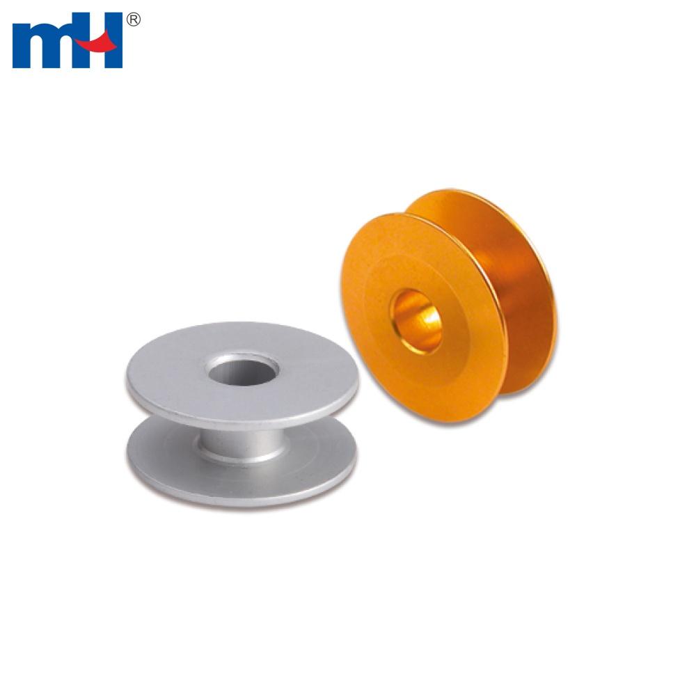 alluminio-materiale-rocca-0350-0005