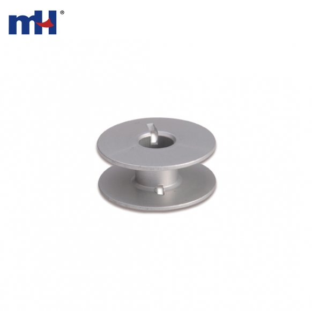 aluminum-material-bobbin-0350-0021